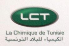 logo LCT